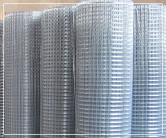 hot dipped galvanized roofing nails